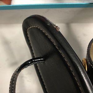 Prada Shoes - Prada black sandals